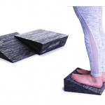 OPTP Introduces the PRO-SLANT for the Feet and Lower Legs