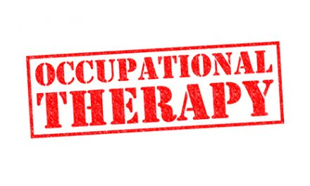 Hybrid MS in Occupational Therapy Program Launches at Pace University