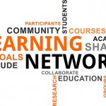 HMP Launches the Wound Care Learning Network