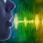 Brain-Machine Interface Translates Brain Activity Into Speech