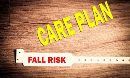 Focus on Fall Prevention in Discharge Planning to Prevent Rehospitalizations, Researchers Advise