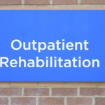 African-Americans Less Likely to Get Rehab Care After Injuries