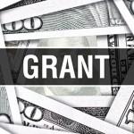Kessler Foundation Receives Geneva Foundation Grant to Study Meniscal Tears Treatment