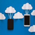 BlueJay Mobile Health Joins Casamba's Partner Network