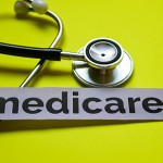 CMS Settles Appeal with Inpatient Rehab Providers Regarding Denied Claims
