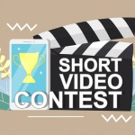 #ABLEtoSave Contest in July to Award Cash Prizes to the Best Video