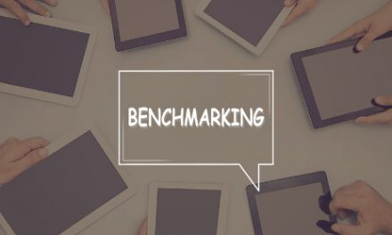 HPAF Releases Stroke Center Benchmarking Report