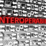 Interoperability: Working Together for the Patient