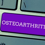Socioeconomic Factors May Lessen Racial Disparities in OA Function