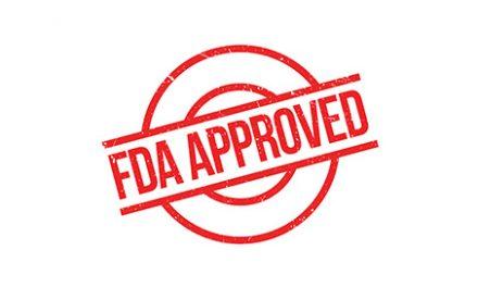 FDA Approves Botox-Like Injection for Chronic Sialorrhea