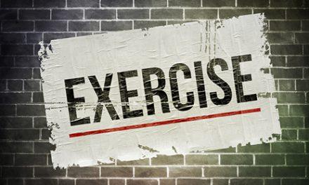 Aerobic Exercise Aids Post-Stroke Walking, Endurance Improvements
