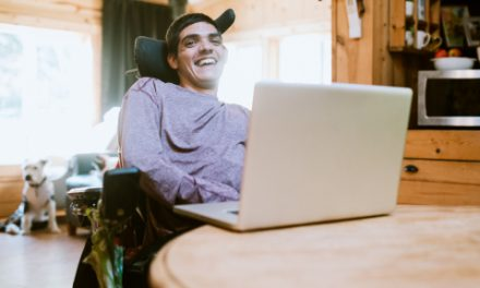 Internet Essentials Program Extends to Low-Income People with Disabilities