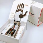 Second-Generation Coapt Prosthetic Arm Control is Available Now