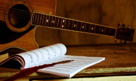 NIH-Funded Research Explores Potential of Music Therapy