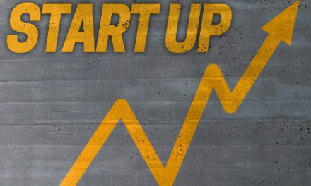 MEDICA 2019 Shines a Special Spotlight on Start-Ups