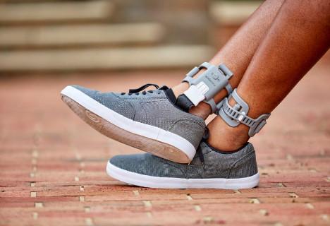 Walkasins Maker RxFunction Expands walk2Wellness Study
