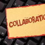 BIONIK Labs and Intelliware to Collaborate on InMotion Connect