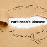Research Points to Gender-Related Differences in Parkinson's Disease