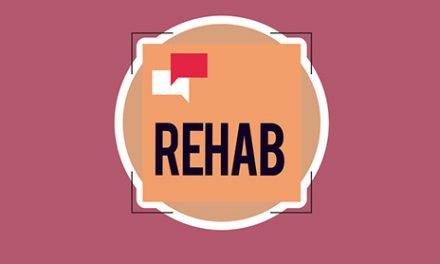 Shirley Ryan AbilityLab Teams with UChicago Medicine to Manage Rehab