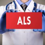 Harvard Scientists ID How the Gut and Brain Influences ALS