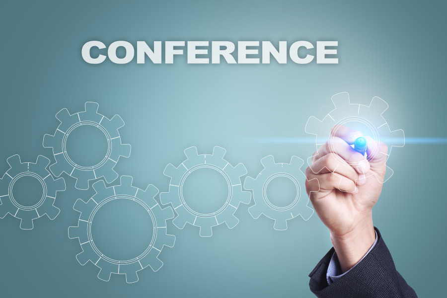 FSHD Society Research Congress Goes Virtual, Sets Attendance Record