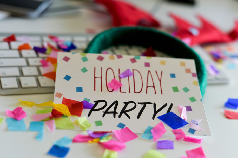 10 Tips for Including People with Disabilities in Your Holiday Celebrations