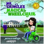 Avoid Stereotypes and Focus on What's Real, 'Mr Gringle' Author Says