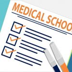 Study Sees Sharp Rise in Medical Students with Disabilities in Recent Years