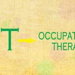 UA, UAMS Start Occupational Therapy Clinical Program