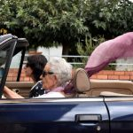 When to Ask Older Patients to Stop Driving is 'Not Cut and Dried'
