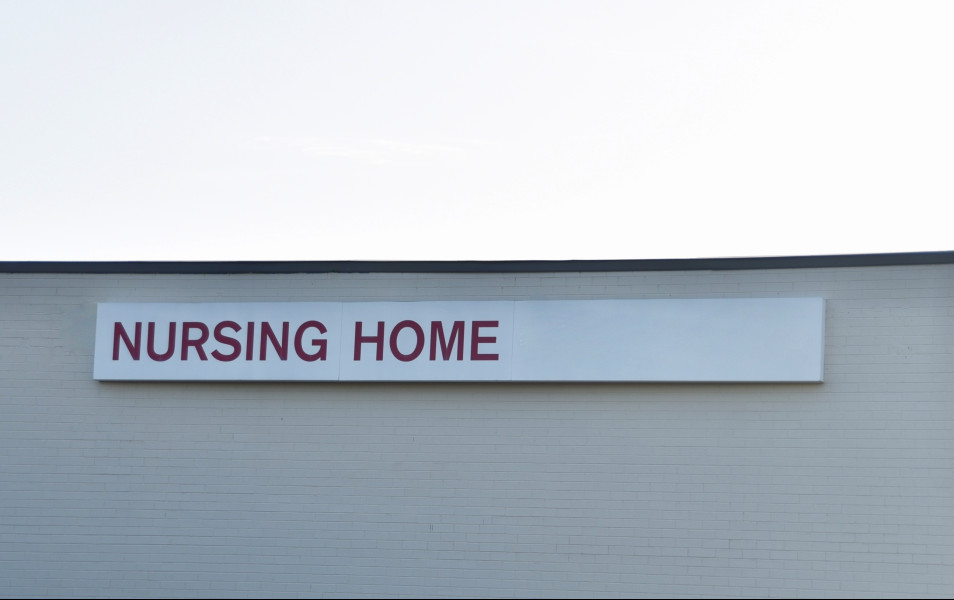 Hospital-to-Skilled Nursing Transition Program for Injured Workers Introduced