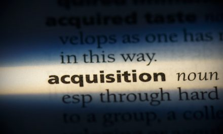 MedRisk Acquires PT, OT Provider SPNet from Select Medical