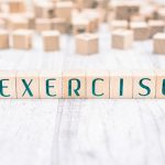 Perform Resistance Exercises Rapidly to Recover from Years of Inactivity