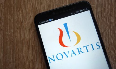 Novartis Plans to Give Away World's Costliest Therapy to Some Patients