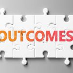 What Has the Greatest Influence on Post Hip Fracture Surgery Outcomes? Hint: It's Not Therapy