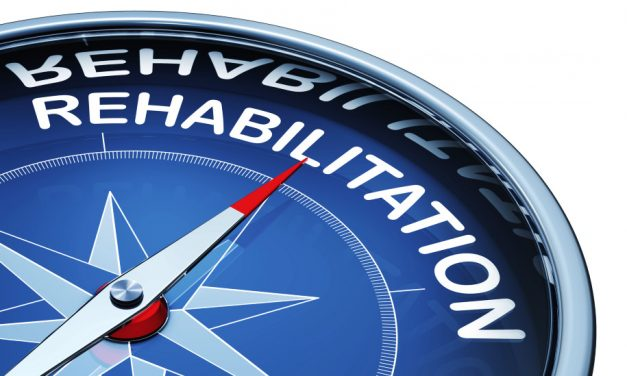 Prehabilitation Pays Off, Per Outcomes and Costs Results
