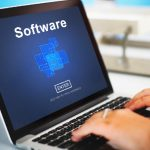 Integrated Software Showcase