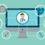 Banner Health Teams with eVisit and VeeMed to Deliver Virtual Care