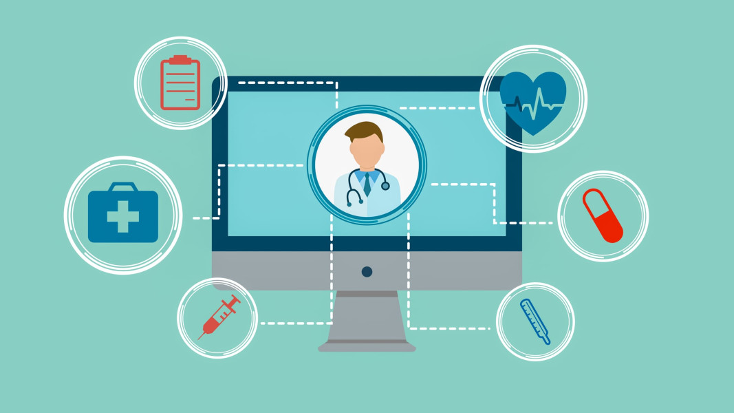 GrandPad Expands Platform to Support Virtual Care and Remote Monitoring