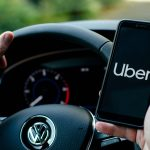 Wheelchair-Accessible Vehicles Are Part of New Partnership with Uber Health