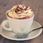 Drinking Cocoa Offers This Sweet Benefit If You Have Peripheral Artery Disease