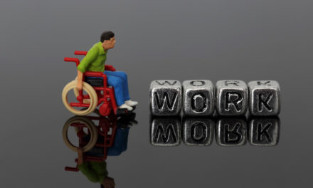 Include People with Disabilities in the Workplace This Way, Kessler Researchers Advise