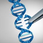 Scientists Slow ALS Progression Using CRISPR Technology