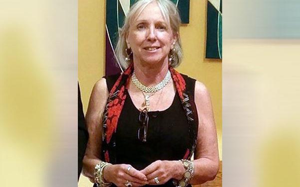 Karen B. Toepper, CIR Systems-GAITRite Executive, Passes Away Feb 16