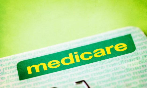 After ICU Discharge, Many Medicare Beneficiaries Do Not Receive Home Rehabilitation Care