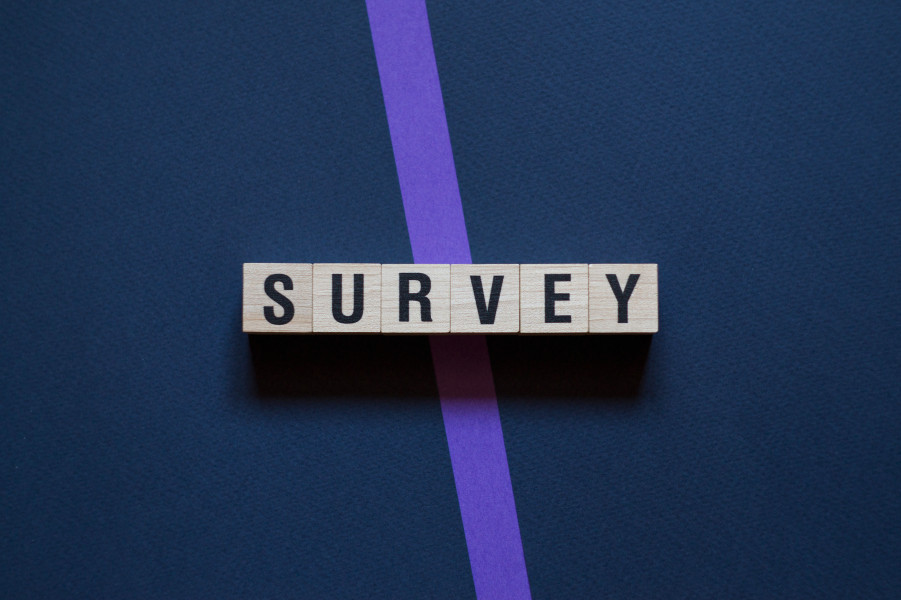 HME Providers, Share Your Thoughts on Financial Benchmarking Here