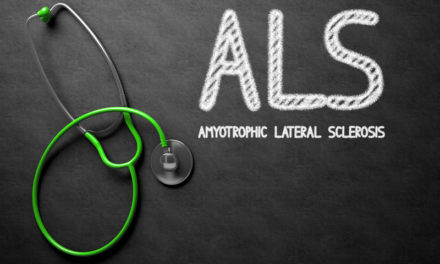 This Gene Affects ALS Progression, Researchers Discover