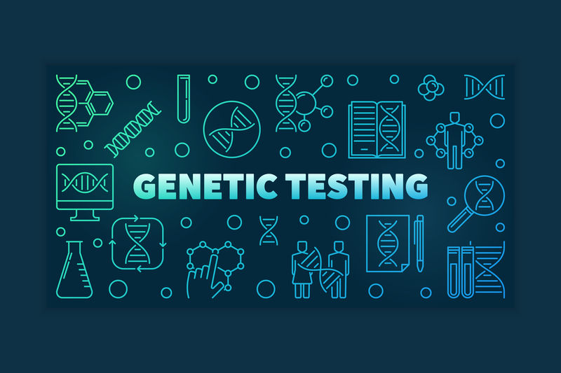 Invitae and MDA Partner to Offer Free Genetic Testing for Muscular Dystrophy