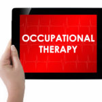 UIC Occupational Therapists Open New Clinic