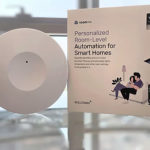 RoomMe Offers a Hands-Free Way to Control Smart Home Devices